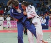 pesaro-2012_camp-ita-a-sq575