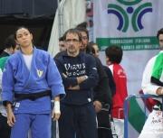 pesaro-2012_camp-ita-a-sq615