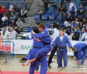 pesaro-2012_camp-ita-a-sq618