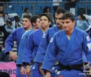 pesaro-2012_camp-ita-a-sq629