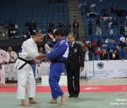 pesaro-2012_camp-ita-a-sq649