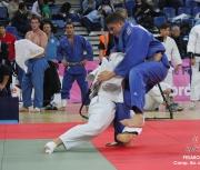 pesaro-2012_camp-ita-a-sq652