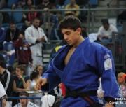 pesaro-2012_camp-ita-a-sq656