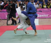 pesaro-2012_camp-ita-a-sq696