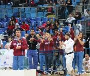 pesaro-2012_camp-ita-a-sq722