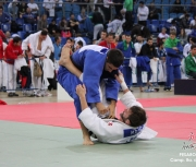 pesaro-2012_camp-ita-a-sq737