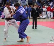 pesaro-2012_camp-ita-a-sq756