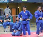 pesaro-2012_camp-ita-a-sq758