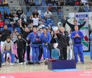 pesaro-2012_camp-ita-a-sq767