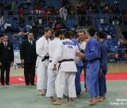 pesaro-2012_camp-ita-a-sq778