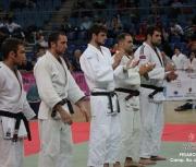 pesaro-2012_camp-ita-a-sq809
