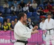 pesaro-2012_camp-ita-a-sq823