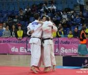 pesaro-2012_camp-ita-a-sq843