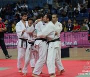 pesaro-2012_camp-ita-a-sq845