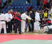 pesaro-2012_camp-ita-a-sq849