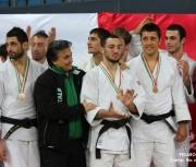 pesaro-2012_camp-ita-a-sq859