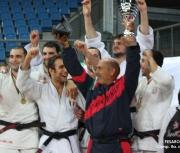 Campionati Italiani a Squadre Ju/Se 2012 - II parte