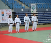 pesaro-2012_camp-ita-a-sq001