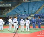 pesaro-2012_camp-ita-a-sq004