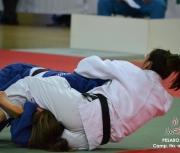 pesaro-2012_camp-ita-a-sq009