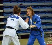 pesaro-2012_camp-ita-a-sq021