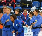pesaro-2012_camp-ita-a-sq022