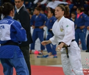 pesaro-2012_camp-ita-a-sq053