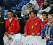 pesaro-2012_camp-ita-a-sq083