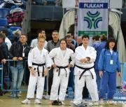 pesaro-2012_camp-ita-a-sq090