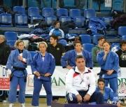 pesaro-2012_camp-ita-a-sq091