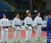 pesaro-2012_camp-ita-a-sq093