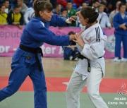 pesaro-2012_camp-ita-a-sq099