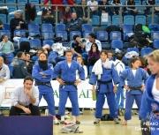 pesaro-2012_camp-ita-a-sq121