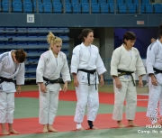 pesaro-2012_camp-ita-a-sq123