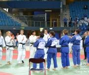 pesaro-2012_camp-ita-a-sq124