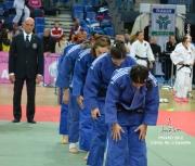 pesaro-2012_camp-ita-a-sq125