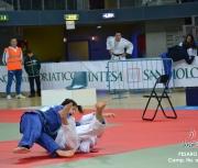 pesaro-2012_camp-ita-a-sq127