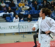 pesaro-2012_camp-ita-a-sq135