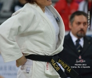 pesaro-2012_camp-ita-a-sq142