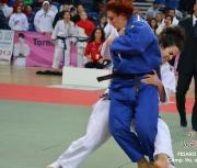 pesaro-2012_camp-ita-a-sq148