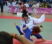 pesaro-2012_camp-ita-a-sq149