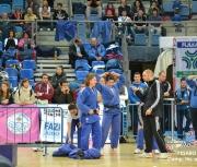 pesaro-2012_camp-ita-a-sq150