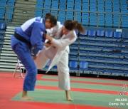 pesaro-2012_camp-ita-a-sq170