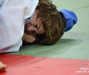 pesaro-2012_camp-ita-a-sq180