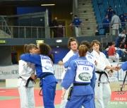 pesaro-2012_camp-ita-a-sq185