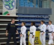 pesaro-2012_camp-ita-a-sq188