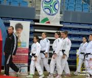 pesaro-2012_camp-ita-a-sq189