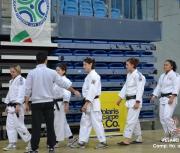 pesaro-2012_camp-ita-a-sq190