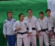 pesaro-2012_camp-ita-a-sq191