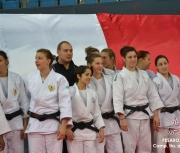 pesaro-2012_camp-ita-a-sq193